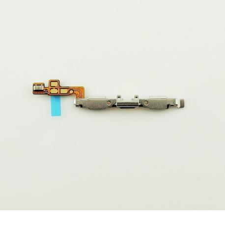 Flex de Volumen para LG H850 G5