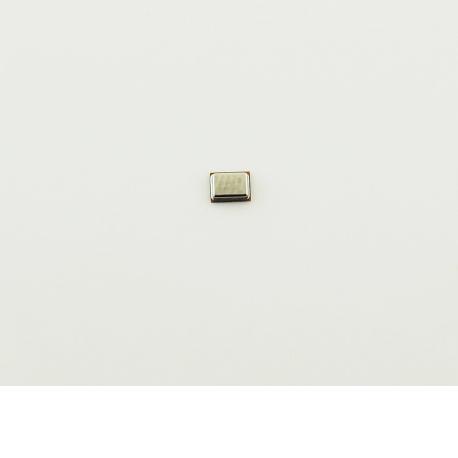 MICROFONO PARA LG H850 G5
