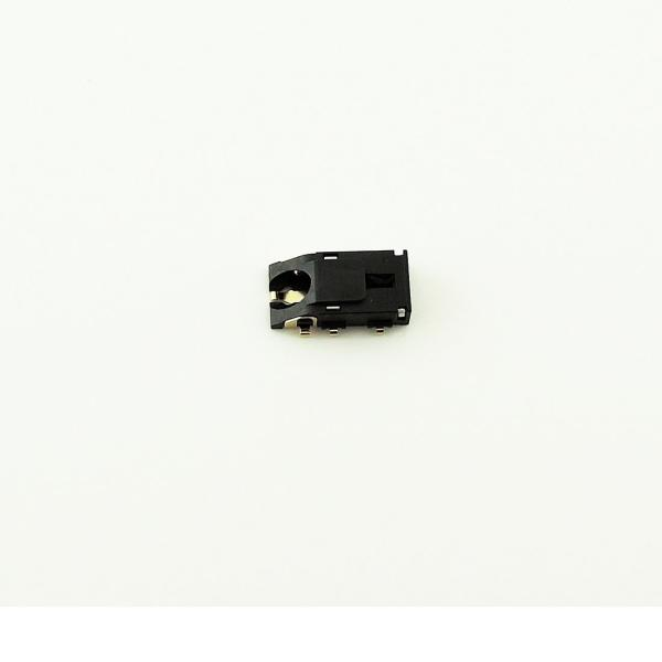 JACK DE AUDIO PARA LG K120E K4 LTE 4G