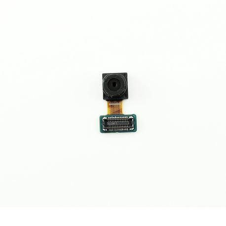 Camara Frontal de 2MP para Tablet Samsung T700,T705