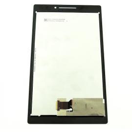 PANTALLA LCD DISPLAY + TACTIL PARA ASUS ZENPAD 7.0 ZEN CLUTCH Z370 - NEGRA