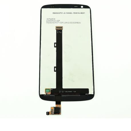 PANTALLA LCD DISPLAY + TACTIL PARA HTC DESIRE 526 - NEGRA