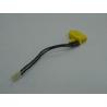 flex conector de corriente PSP 2000 3000