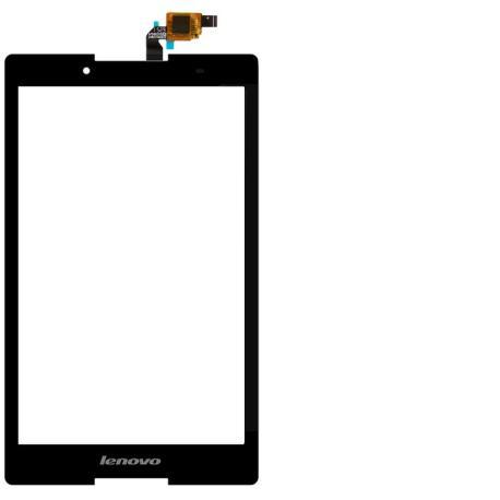 Pantalla Tactil para tablet PC Lenovo Tab 2 A8-50F, Tab 2 A8-50LC - Negra