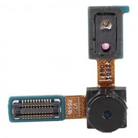 Camara Frontal Samsung I9100 Galaxy S2 Y Sensor