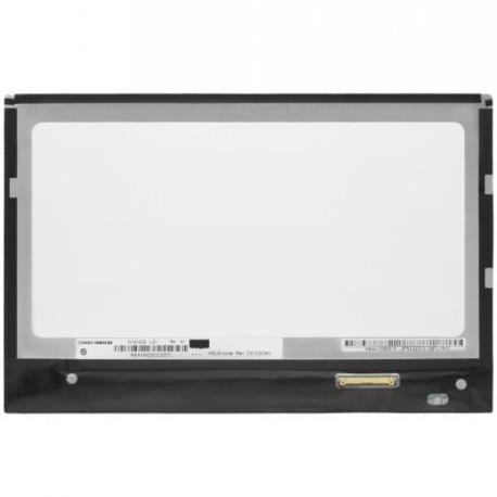 Pantalla LCD Display para Asus Memo Pad Smart 10 ME301