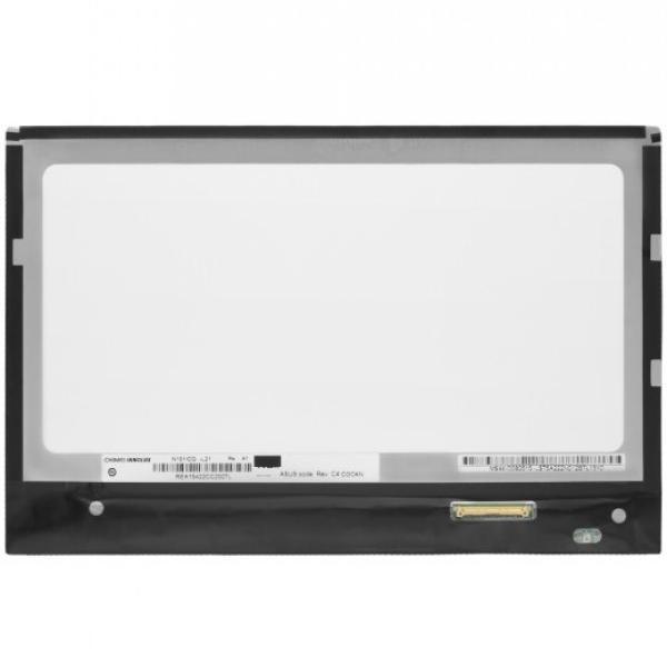 PANTALLA LCD DISPLAY PARA ASUS MEMO PAD SMART 10 ME301T K001