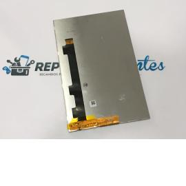 PANTALLA LCD DISPLAY PARA TABLET ALCATEL ONE TOUCH POP 8 P320 P320X