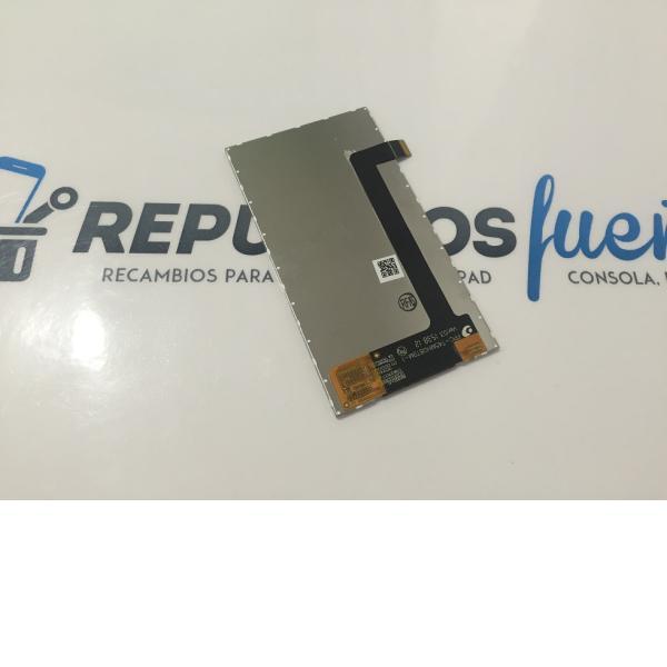 REPUESTO PANTALLA LCD DISPLAY HUAWEI ASCEND Y5C