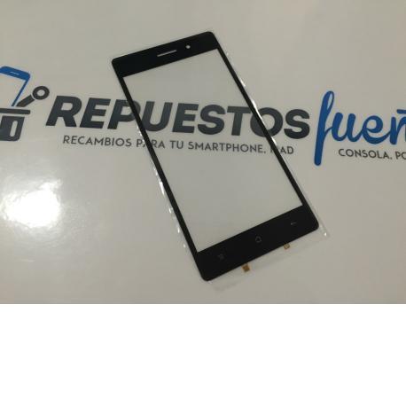 PANTALLA TACTIL PARA OPPO R5 4G TD-LTE R8106 R8107 - NEGRA