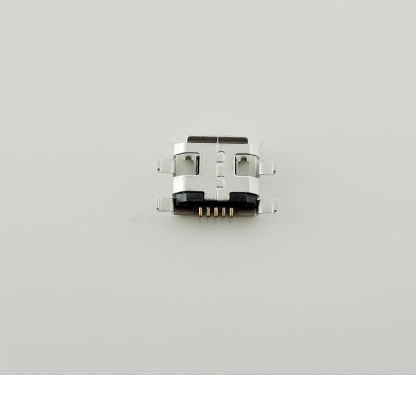 CONECTOR CARGA MICROUSB ALCATEL OT 4010 4012 5035