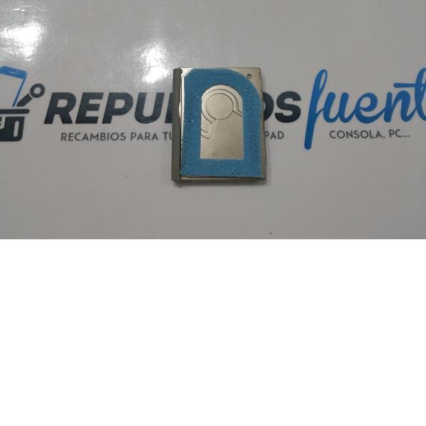 DISCO DURO IPOD 5 CLASSIC - RECUPERADO