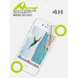 PROTECTOR PANTALLA ALCATEL OT991 ORANGE DENVER