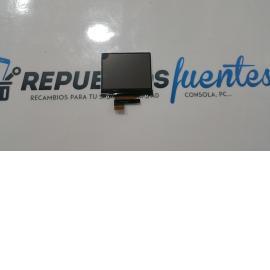 PANTALLA LCD IPOD 5 CLASSIC - RECUPERADA