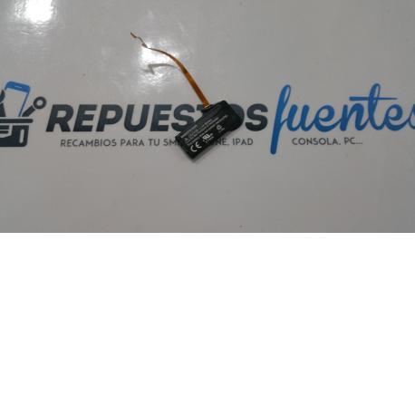 Bateria original IPOD 5 CLASSIC - Recuperada