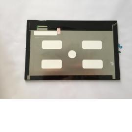 "REPUESTO PANTALLA LCD PARA TABLET BQ EDISON 3 , FNAC 4.0 10"" - RECUPERADA"