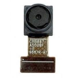 CAMARA FRONTAL ORIGINAL BQ AQUARIS E5 4G TFT5K0982FPC-A1-E - RECUPERADA