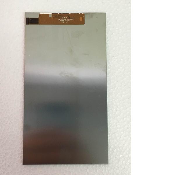 PANTALLA LCD DISPLAY PARA TABLET ALCATEL ONE TOUCH PIXI 7