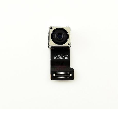 Camara Principal Trasera para iPhone SE