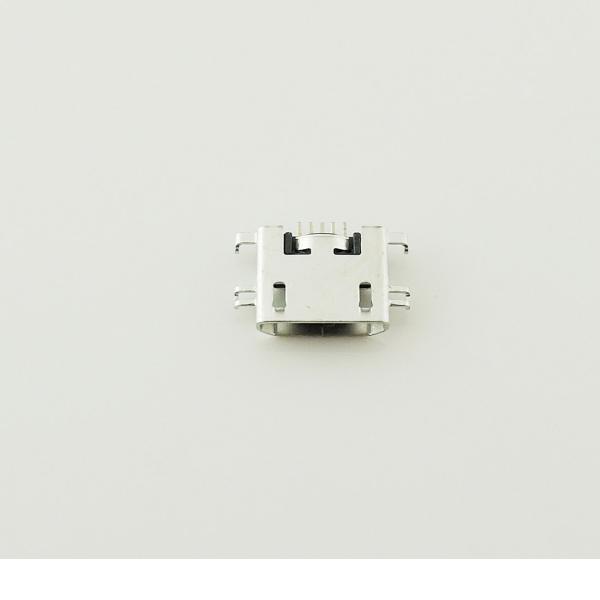 CONECTOR DE CARGA USB PARA LENOVO A680