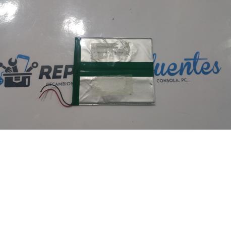 Bateria original para tablet APPROX TB104B - Recuperada