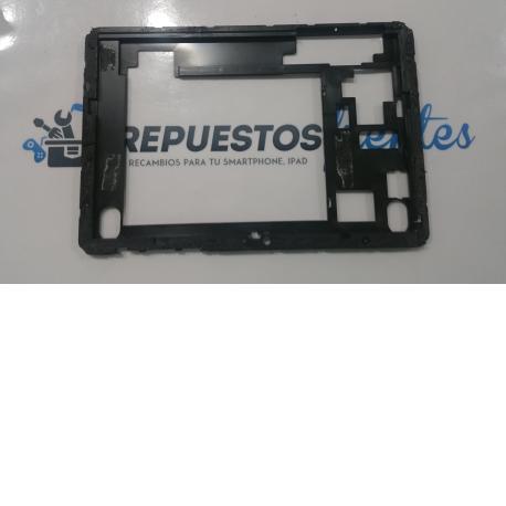 MARCO FRONTAL PARA TABLET BQ EDISON 2 - RECUPERADO