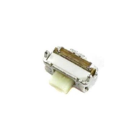 Interruptor ENCENDIDO ON OFF Samsung i9300, B5310, B7610, C5510