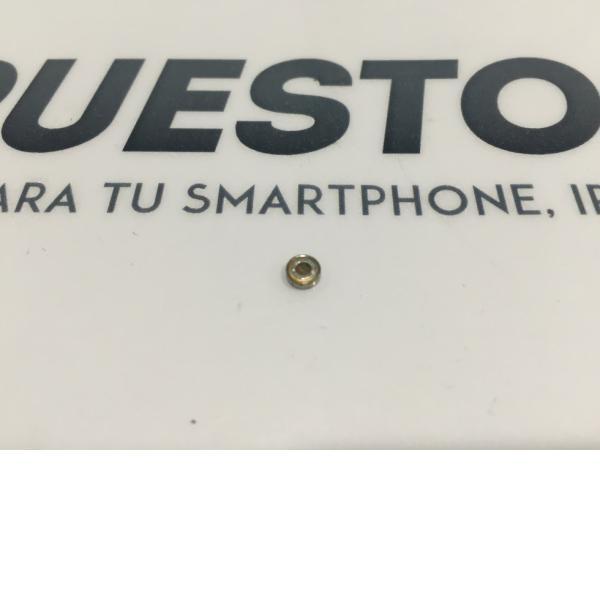 MICROFONO PARA ALCATEL ONE TOUCH PIXI 3 4013E POP 4045 , ORANGE RISE 30 - RECUPERADO