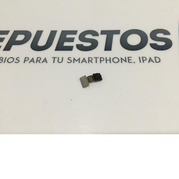 ALTAVOZ BUZZER PARA ALCATEL ONE TOUCH PIXI 3 4013E POP 4045 , ORANGE RISE 30 - RECUPERADO
