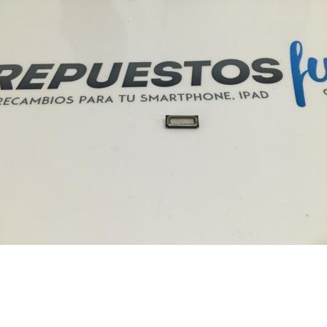 Altavoz Auricular Alcatel One Touch Pixi 3 (5.0) 5015X 5015D 5065 5015 Recuperado