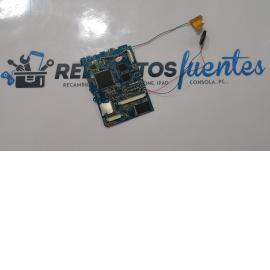 PLACA BASE ORIGINAL PARA TABLET MASTER TABLET 7 ESSENTIAL - RECUPERADA