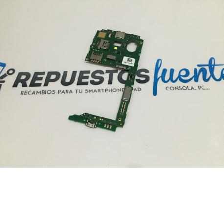 PLACA BASE ALCATEL ONE TOUCH PIXI 3 (5.0) 5015X 5015D 5065 5015 - RECUPERADA