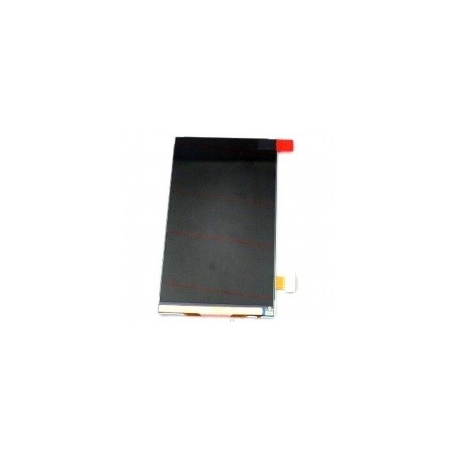pantalla lcd display Huawei Honour 2 U9508