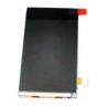 pantalla lcd display Huawei Honour 2 U9508