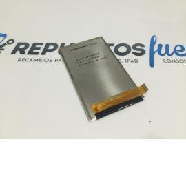 PANTALLA LCD DISPLAY BOGO LF SL4 - RECUPERADA