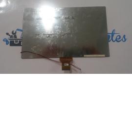PANTALLA LCD DISPLAY PARA MASTER TABLET 10.1 DUAL CORE - RECUPERADA