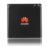 Bateria Huawei Ascend G300 U8815 HB5N1H