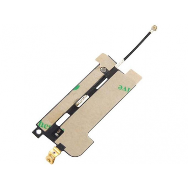 96c1cf61e7a Repuesto Flex Antena Wifi para iPhone 4s