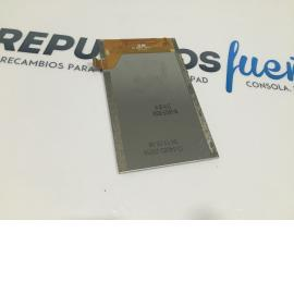 PANTALLA LCD DISPLAY BOGO LF 4DC - RECUPERADA