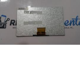 "PANTALLA LCD PRIXTON TABLET FLAVOUR SALTY 7"" - RECUPERADA"
