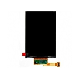 Pantalla LCD Display para LG E455 Optimus L5 II Dual, Optimus Duet, E460 Optimus L5 II