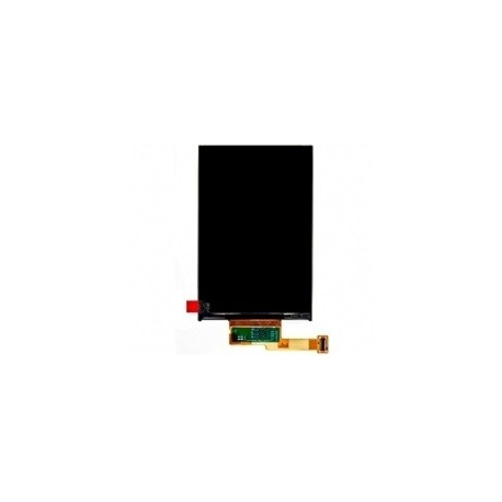 Pantalla lcd display Lg E460 Optimus L5 II