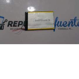 """BATERIA ORIGINAL PRIXTON ACID T7015 7"""" DUAL CORE 3G - RECUPERADA"""