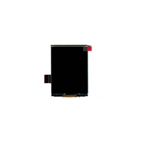 PANTALLA LCD DISPLAY LG E430 Optimus L3 II