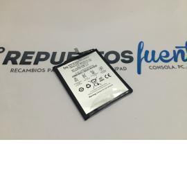 PANTALLA LCD DISPLAY BQ AQUARIS X5 - RECUPERADA