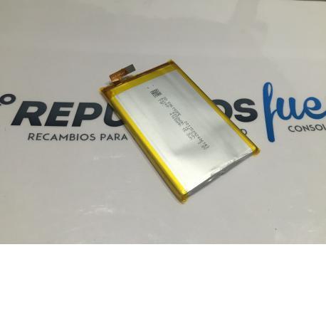 Bateria 506193PE Elephone P8000 - Recuperada