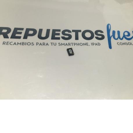 Auricular Elephone P8000 - Recuperado