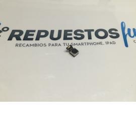 CAMARA TRASERA ELEPHONE P8000 - RECUPERADA