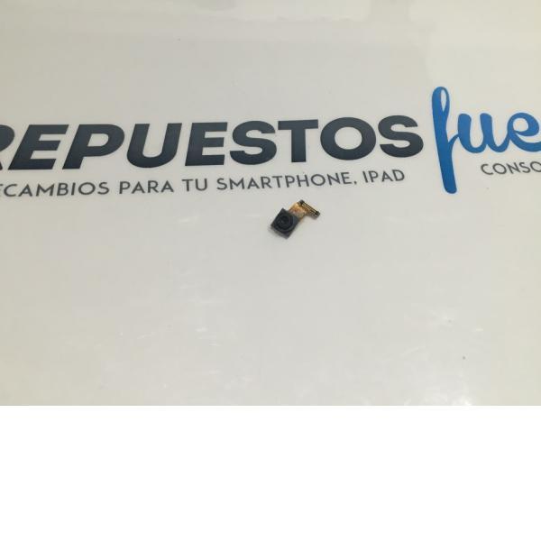 CAMARA FRONTAL ELEPHONE P8000 - RECUPERADA