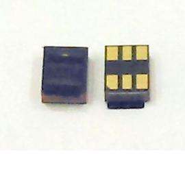 MICROFONO PARA HUAWEI ASCEND P8 LITE